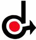 Daimio logo
