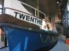 KNRM museum - De Twenthe!!